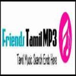 Friends Tamil MP3