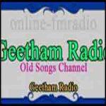 Geetham Old FM