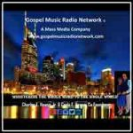 Gospel Music Radio Network