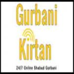 Gurbani Kirtan Audio
