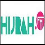 Hijrah FM