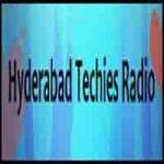Hyderabad Techies Radio