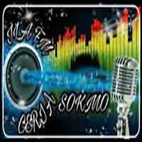 ILA FM