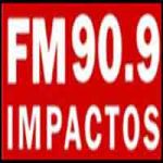 Impactos 90.9 FM