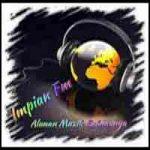 Impian FM