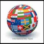 International Mixtapes