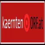 Kaernten Live Radio