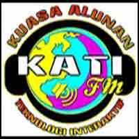 Kati FM
