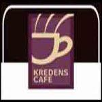 Kredens Cafe Radio