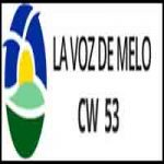 La Voz De Melo