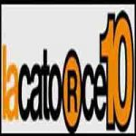 LaCatorce10 1410 AM