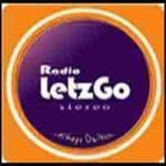 Letz Go Stereo
