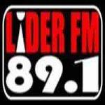 Lider FM 89.1
