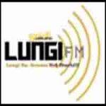 Lungi FM