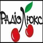 Lviv Lux FM