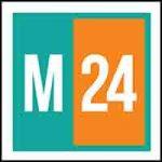 M24 Radio