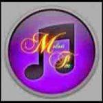 Melati FM