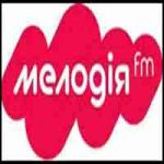 Melodia FM Italiano