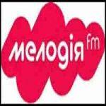 Melodia FM Ukraine