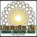 Mentari FM