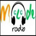 Molode Radio