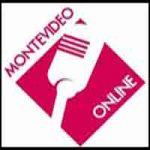 Montevideo Online