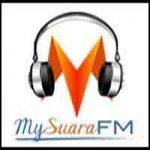 My Suara FM