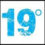 Nineteen Radio