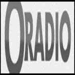 O Radio Ukraine