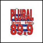 Plural FM 89.9