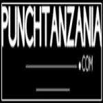 Punch Tanzania Radio