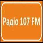 Radio 107 FM