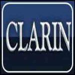 Radio Clarin