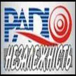 Radio Independence