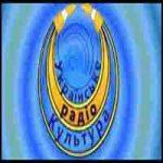 Radio Kultura Ukraine
