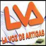 Radio La Voz De Artigas