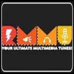 Radio MMU