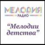 Radio Melodia Children