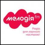 Radio Melodia