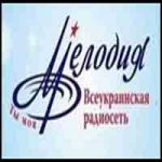 Radio Melody Ukraine