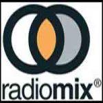 Radio Mix Ukraine