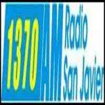 Radio San Javier