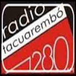 Radio Tacuarembo