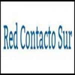 Red Contacto Sur