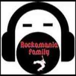 Rockamania Family Radio