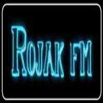 Rojak FM