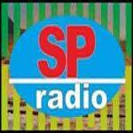 SP Radio
