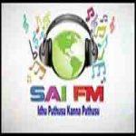 Sai FM