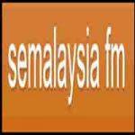 Semalaysia FM