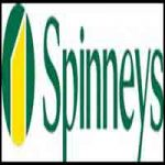 Spinneys Radio